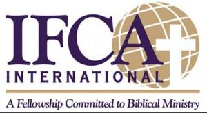ifca1-300x165