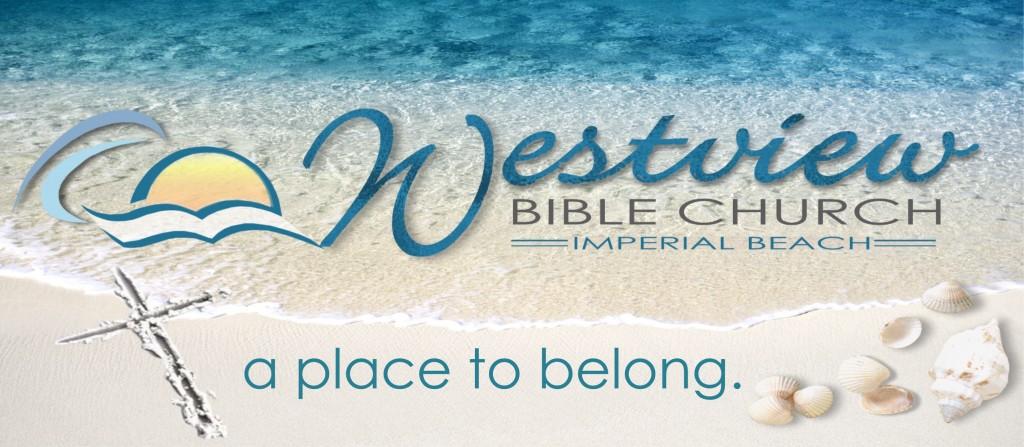 beach wvbc logo