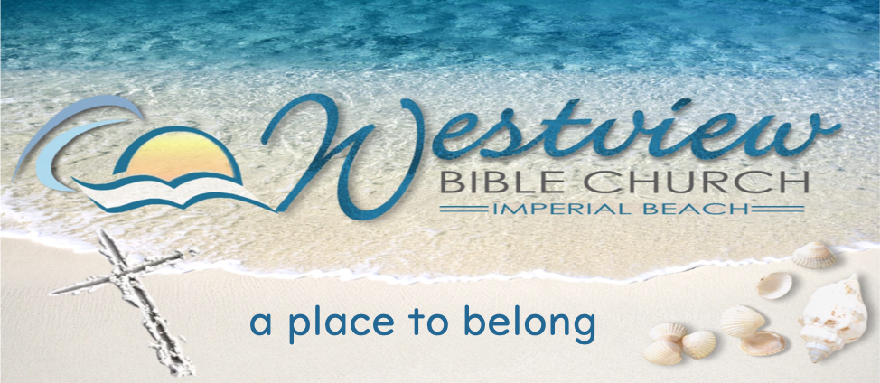 Westview Bible Church