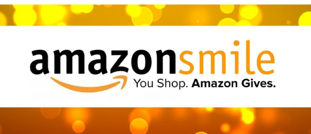Shop Amazon, Support Westview